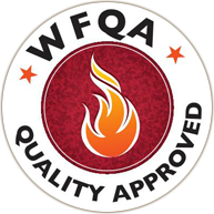WFQA Quality Approved