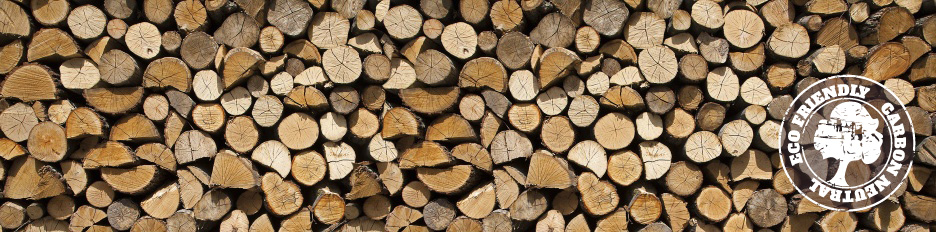 Firewood products Roscommon