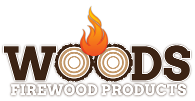 Woods Firewood Products